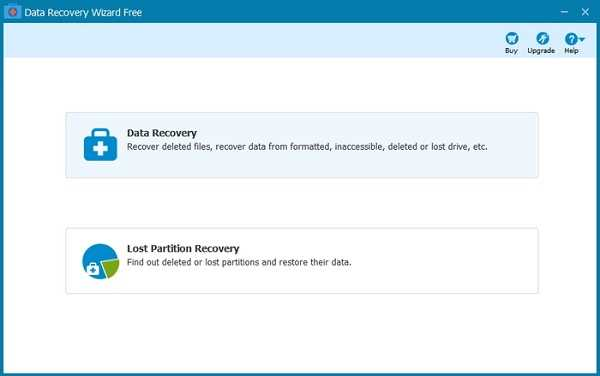 EaseUS Data Recovery Wizard 12.0.0 Crack + License Code