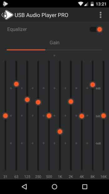 USB Audio Player Pro V5 1 2 APK Cracked [Patched]